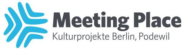 Meeting Place, Kulturprojekte Berlin Podewil